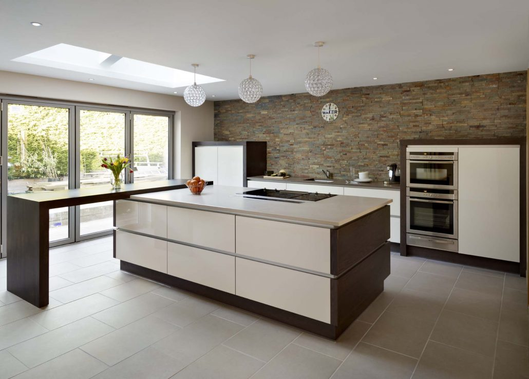kitchen design bradford. MODERN KITCHEN DESIGN Bespoke Kitchens Bradford  Bedrooms Bathrooms